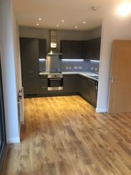 Thumbnail 1 bed flat for sale in 2 Platts Road, Hampstead