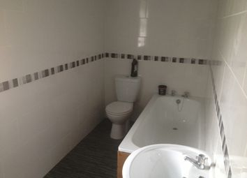 Thumbnail 1 bedroom flat to rent in Duchy Crescent Flat 5, Bradford 9