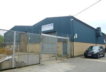 Thumbnail Light industrial for sale in Unit 5-6, The Glover Centre, Egmont Street, Ashton-Under-Lyne, Greater Manchester