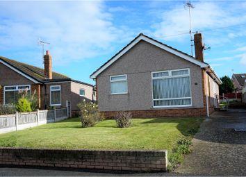 Thumbnail 3 bed bungalow for sale in Ffordd Derwen, Rhyl