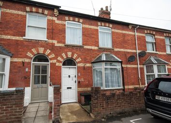 Thumbnail 3 bedroom terraced house for sale in Albert Road, Henley-On-Thames