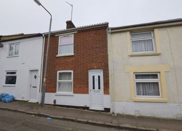 Thumbnail 2 bed terraced house for sale in Mill Street, Aylesbury