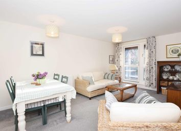 2 bed flat for sale in Moore Close, Southampton SO15