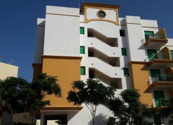 Thumbnail 2 bed apartment for sale in Estepona, Málaga, Andalucía