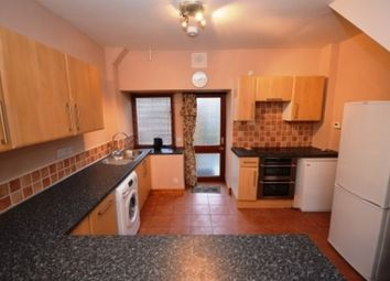 Thumbnail 3 bed semi-detached house to rent in Swordale Steading, Evanton, Dingwall, Scotland