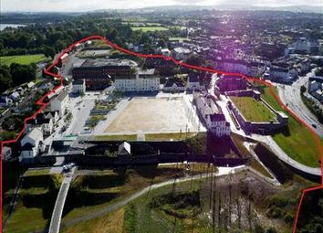 Thumbnail Office for sale in Phase 3, Ebrington, Londonderry, County Londonderry