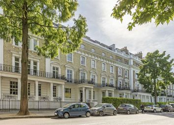 Thumbnail 1 bed flat for sale in Onslow Square, London