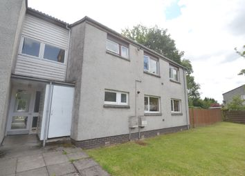 Thumbnail 2 bed flat to rent in Castle Vale, Stirling