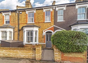 3 bed property for sale in Kings Road, Teddington TW11