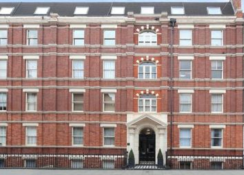 Thumbnail 2 bed flat to rent in 131-133 Cleveland Street, London