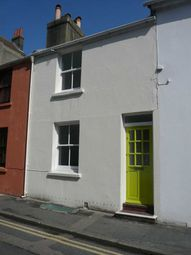 Thumbnail 3 bed property to rent in Foundry Street, Brighton