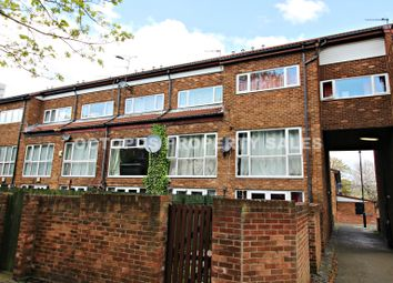 Thumbnail 5 bed terraced house for sale in Langhorn Close, Newcastle Upon Tyne