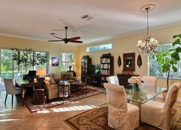 Thumbnail 3 bed property for sale in 4217 Diamond Square, Vero Beach, Florida, United States Of America