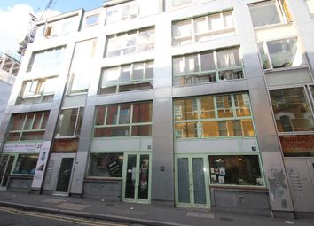 Thumbnail Office to let in Waterson Street, Shoreditch, Shoreditch
