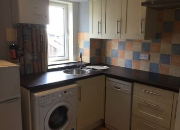 2 bed flat to rent in Albert Street, Dundee DD4