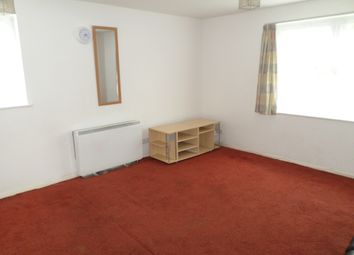 Thumbnail 1 bed flat to rent in Chamberlayne Avenue, Preston Road