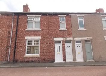 Thumbnail 3 bed flat for sale in Queen Street, Birtley, Chester Le Street