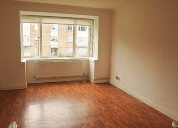Thumbnail 2 bed terraced house to rent in Bethany Waye, Feltham