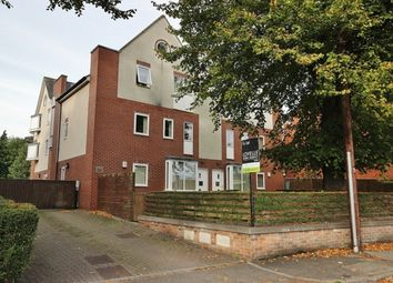 Thumbnail 2 bed flat to rent in Trinity Court, South Lane, Hessle