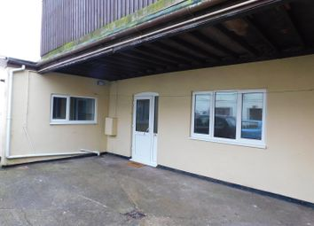 2 bed flat to rent in High Street, Sutton-On-Sea, Mablethorpe LN12
