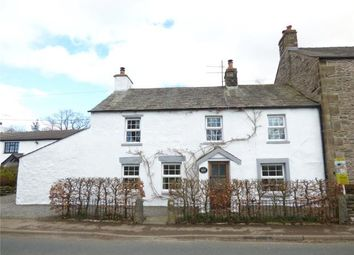 Thumbnail 3 bed semi-detached house for sale in Castle Howe, Old Tebay, Penrith, Cumbria