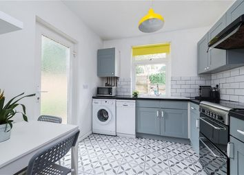 Thumbnail 1 bed maisonette for sale in Ridsdale Road, London