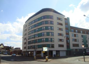 Thumbnail 2 bed flat to rent in Moir Street, Trongate, Glasgow