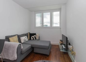 Thumbnail 1 bed flat to rent in One Hagley Road, Five Ways