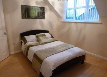 Thumbnail 2 bed property to rent in Lisbon Road, Dereham