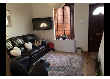 Thumbnail 3 bed terraced house to rent in Ship Lane, Aveley