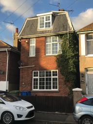 Thumbnail 4 bed detached house for sale in 96 Marine Parade, Sheerness, Kent