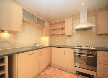Thumbnail 1 bed flat to rent in Brownlow Close, New Barnet, Barnet