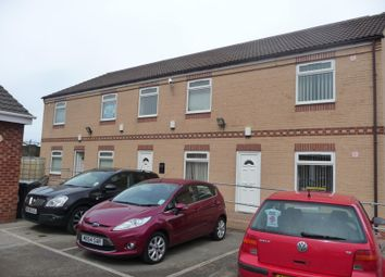 Office to let in Office Suite, Usworth Enterprise Park, Usworth Road, Hartlepool TS25