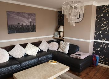 Thumbnail 4 bed detached house for sale in Crome Road, Clacton-On-Sea