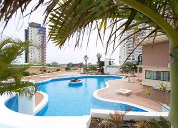 Thumbnail 2 bed apartment for sale in Avenida Adeje 300 4, Adeje, Tenerife, Canary Islands, Spain