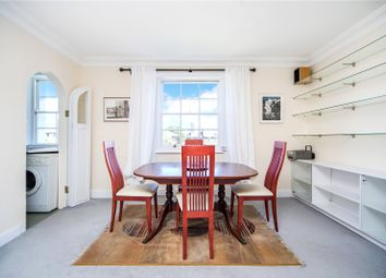 Thumbnail 2 bed flat for sale in Camden Square, London