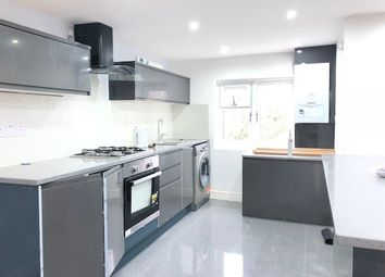 Thumbnail 2 bed flat to rent in Uxbridge Road, Hanwell