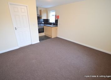 Thumbnail 1 bed flat to rent in Flat 5, 163-165 Holborn Street, Rochdale