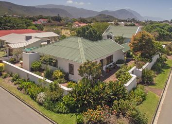 Thumbnail 3 bed detached house for sale in 27 Duiker Street, Northcliff, Hermanus Coast, Western Cape, South Africa