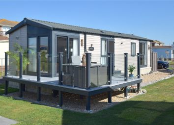 2 bed detached house for sale in Beach Park, Brighton Road, Lancing BN15