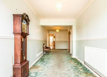 Thumbnail 4 bed bungalow for sale in Manston Road, Ramsgate