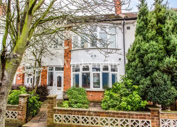 Thumbnail 5 bed property for sale in Wilmot Road, London