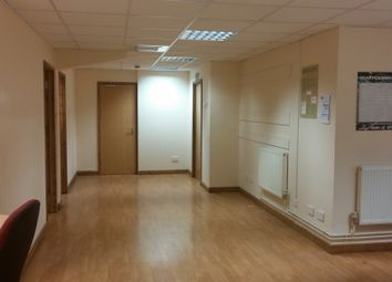 Thumbnail Office to let in Dencora Way, Sundon Park Rd, Luton
