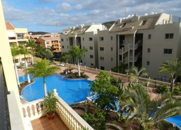 Thumbnail 1 bed apartment for sale in Palm Mar, Laderas Del Palm Mar, Spain
