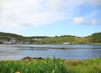 Land for sale in Bunessan, Isle Of Mull PA67