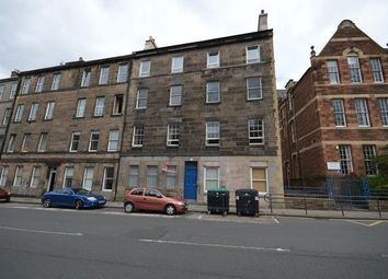 Thumbnail 4 bedroom flat to rent in East Preston Street, Edinburgh EH8,