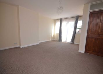Thumbnail 3 bed terraced house to rent in Woodlands Avenue, Woodley, Reading