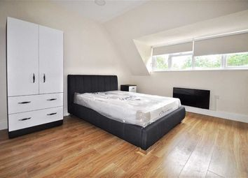 Thumbnail 1 bedroom property to rent in Churchfield Path, Cheshunt, Waltham Cross, Hertfordshire