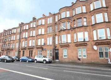 2 bed flat for sale in 2190 Dumbarton Road, Yoker, Glasgow G14