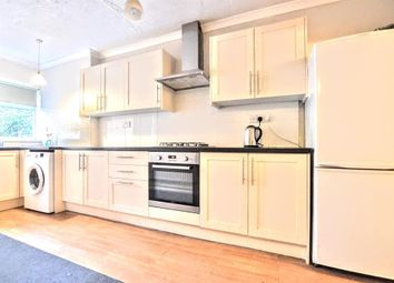 Thumbnail 2 bed terraced house for sale in St. Marys Road, Darfield, Barnsley
